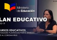 mineduc-plan-educativo-covid-19-ecuador