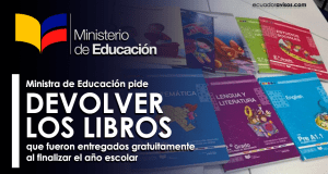 devolver-libros-mineduc-sierra-costa