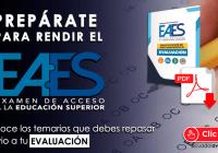 temarios-eaes-senescyt-admision-ecuador-ineval