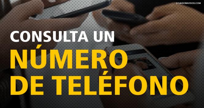 Como-saber-a-quien-pertenece-un-número-de-celular-Ecuador