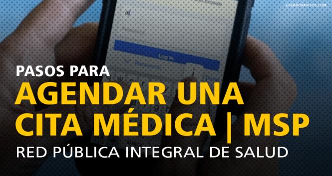 agendar-cita-médica-msp-171