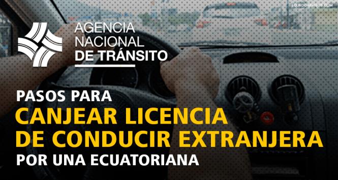 canjear-licencia-de-conducir-extranjera-por-una-ecuatoriana-ant-gob-ec