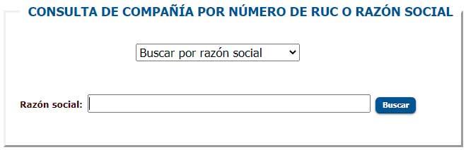 consulta-de-compañias-de-seguridad-privada-sicosep-ecuador