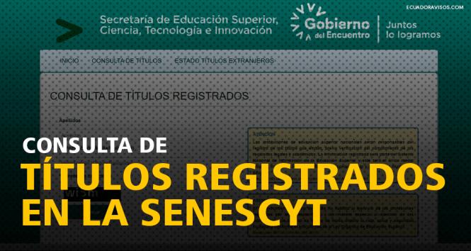 senescyt-consulta-de-titulos-registrados-universidad