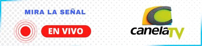 canal-canela-tv-en-vivo-online-por-internet