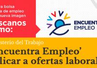 encuentra-empleo-gob-ec-ministerio-del-trabajo-socio-empleo-registrar