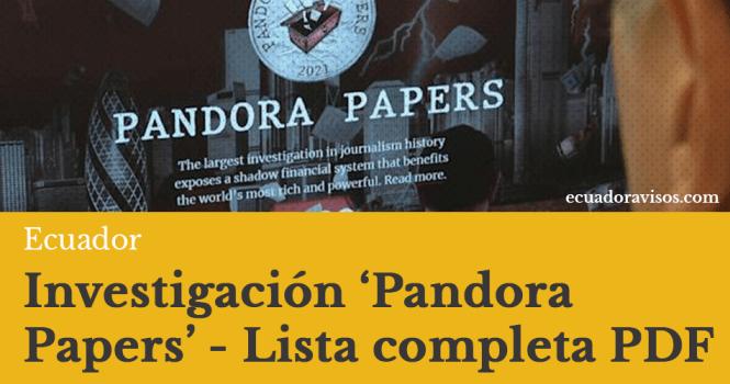 pandora-papers-ecuador-lista-completa-pdf