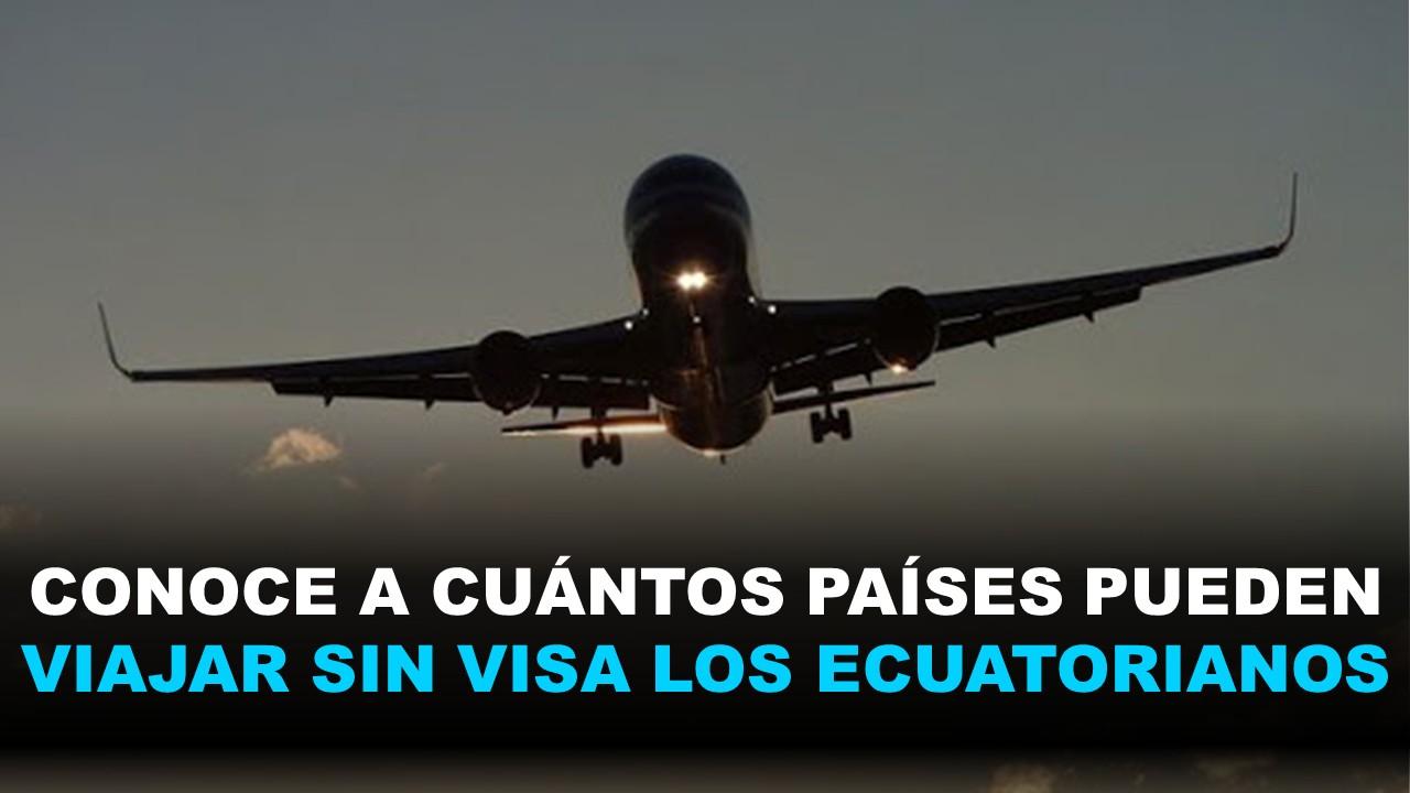 países que se puede viajar sin visa desde ecuador, ecuatorianos pueden viajar sin visa a europa, países que se puede viajar sin visa desde ecuador, países sin visa para ecuatorianos, países para viajar sin visa desde ecuador, países que necesitan visa para entrar a ecuador, países donde se puede viajar solo con pasaporte ecuatoriano, país que no necesita visa para viajar