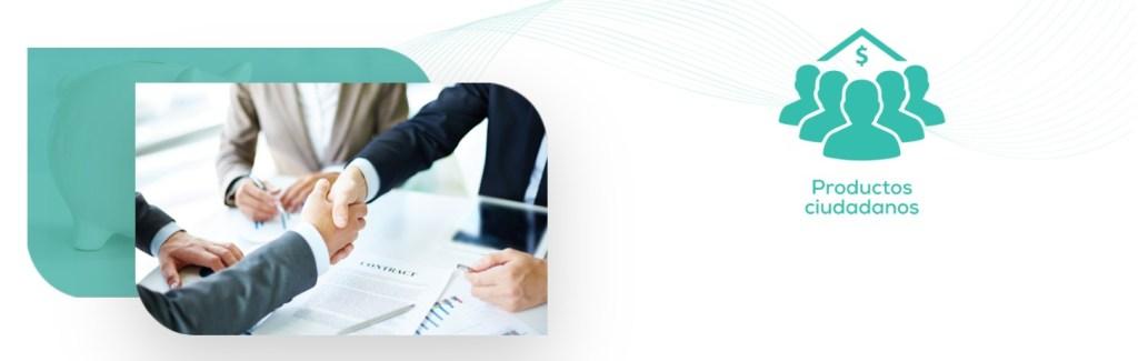 banecuador créditos en líneabanecuador créditos para pagar deudasbanecuador créditos para jóvenessolicitud de crédito en líneabanecuador crédito educativobanecuador guayaquilformulario banecuadorbanecuador en línea