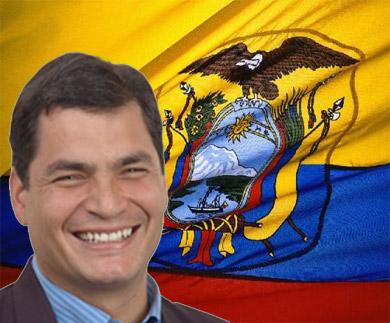 https://i2.wp.com/ecuadorinsolito.blogia.com/upload/20061128151730-presidente-rafael-correa-delgado.jpg