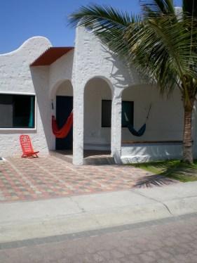 FSBO Villa in Playas, Ecuador