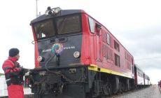 Tren-Urbina-Chimborazo