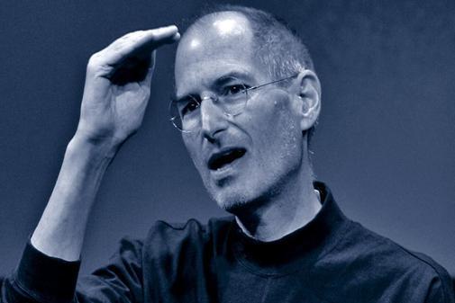 9cd84a7547f «Steve Jobs era un visionario tóxico, un genio del mal» – EcuadorToday