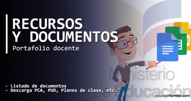 documentos-docentes-pca-pud-mineduc