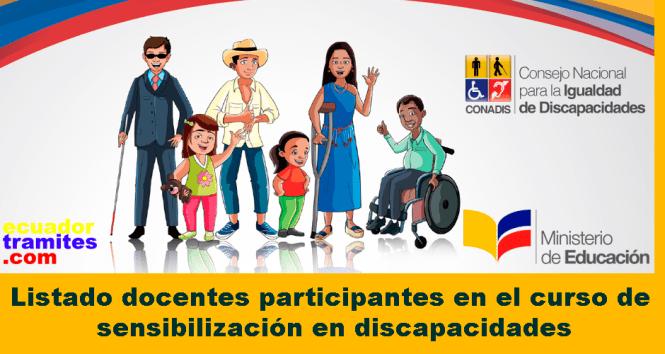 listado-docentes-sensibilizacion-discapacidades