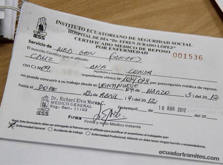 certificado-de-incapacidad-laboral