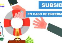 subsidio-por-enfermedad-iess