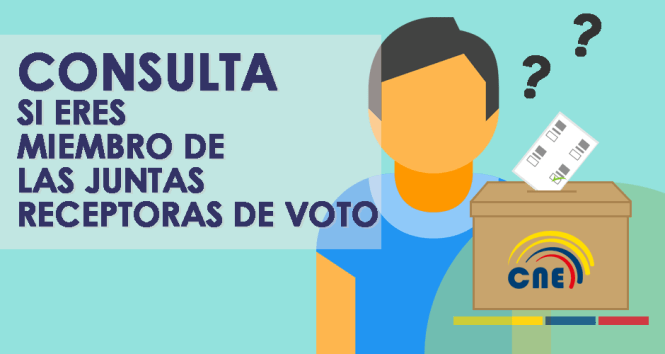 consulta-miembro-junta-receptora-de-voto-cne-ecuador