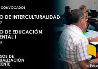 cursos-de-actualizacion-docente-2019-lista-de-convocados