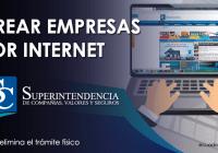 como-crear-empresas-por-internet-ecuador