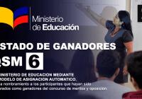 listado-ganadores-qsm-mineduc-aspirantes-ecuador