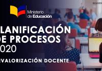 planificacion-de-procesos-ministerio-de-educacion-2020