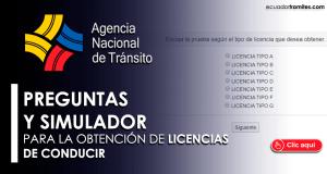 licencias-de-conducir-ANT-preguntas-simulador