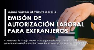 autorizacion-laboral-para-extranjeros-instituciones-publicas-ministerio-de-trabajo-ecuador