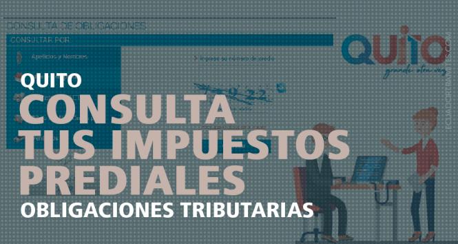 consulta-impuestos-prediales-quito-obligaciones-tributarias