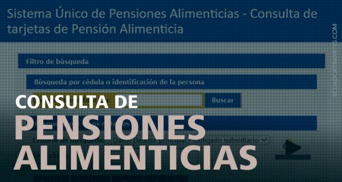 pensiones-alimenticias-consultas-supa-mensualidades