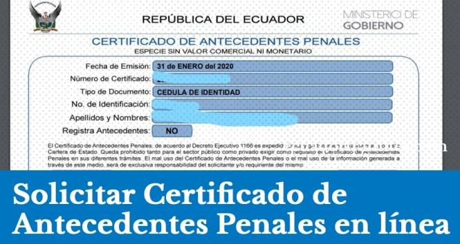 sacar-el-récord-policial-o-antecedentes-penales-ministerio-de-gobierno-ecuador
