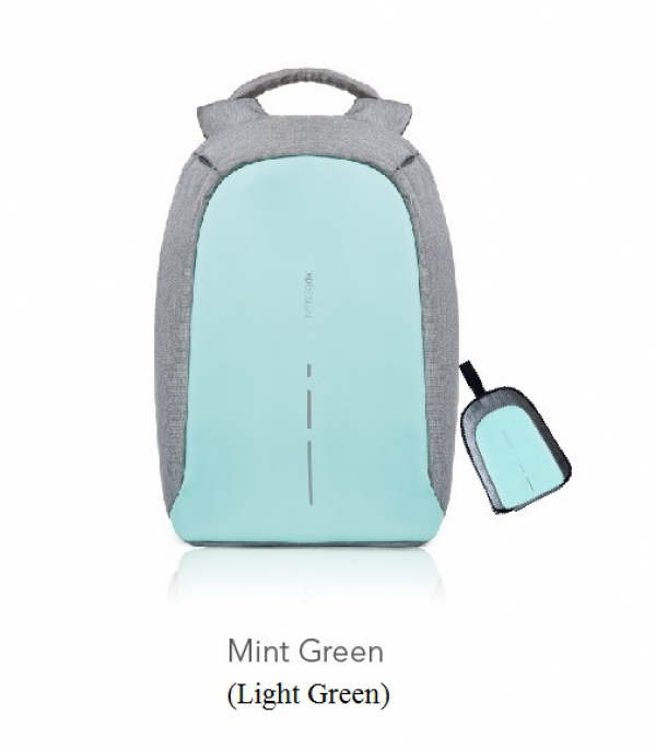 anti theft backpack bobby compact xd design bobby antitheft bag malaysia bobby backpack malaysia murah harga price anti theft backpack