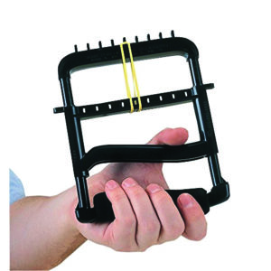 a3488-sammons-preston-basic-ergonomic-hand-exerciser-black3