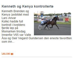 trav24link