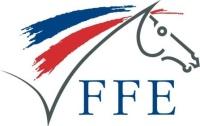 1281255387-logo-ffe