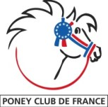 1281255598-logo-poney-club-de-france