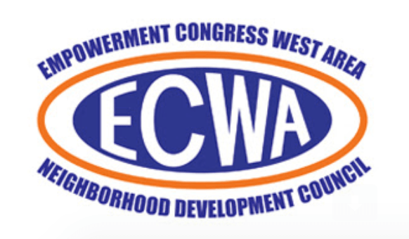 Empowerment Congress West Area NDC