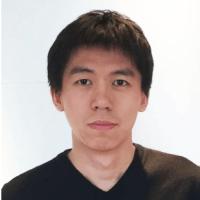 ecx2015-speaker-Pi-Yung Chang