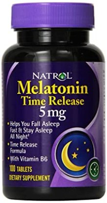 Can You Take Melatonin While Pregnant?