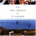 恋のエチュード [DVD] 北野義則ヨーロッパ映画ソムリエのベスト1973年