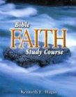 Bible Faith Study Course