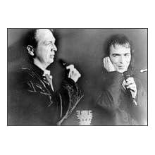 I Muvrini - Bernardini Brothers