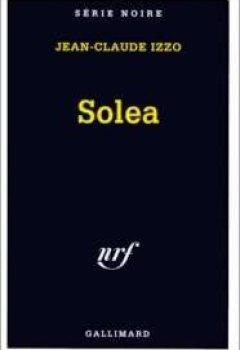 Livres Couvertures de Solea