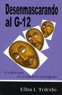 Desenmascarando Al G-12
