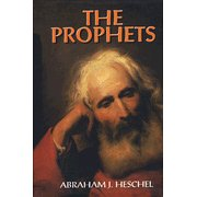 "Cover of ""The Prophets"""