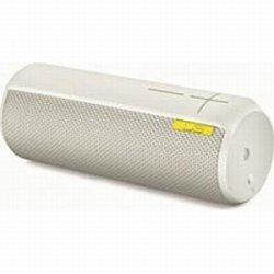 ロジクール アルティメットイヤーズ Bluetooth対応ワイヤレススピーカー&スピーカーフォン ホワイト UE BOOM WS700WH