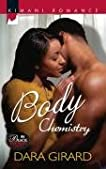 Body Chemistry (Kimani Romance)