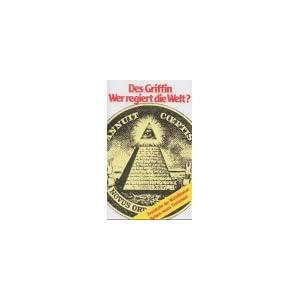 Wer regiert die Welt?. Anhang: Protokolle der Weltdiktatur