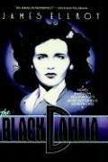 """Cover of """"The Black Dahlia"""""""