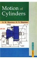 Motion Of Cylinders